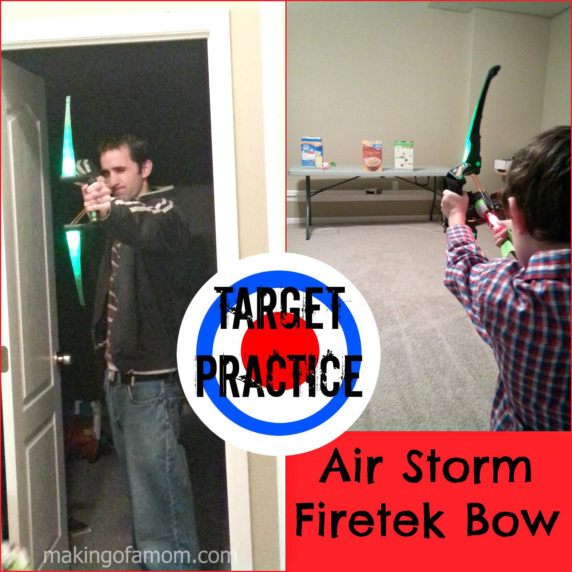 Target-Practice-Air-Storm-Firetek-Bow