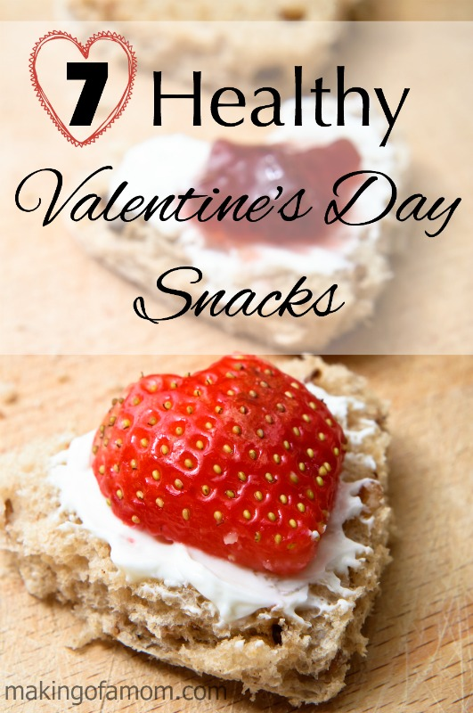 7-Healthy-Valentines-Day-Snacks