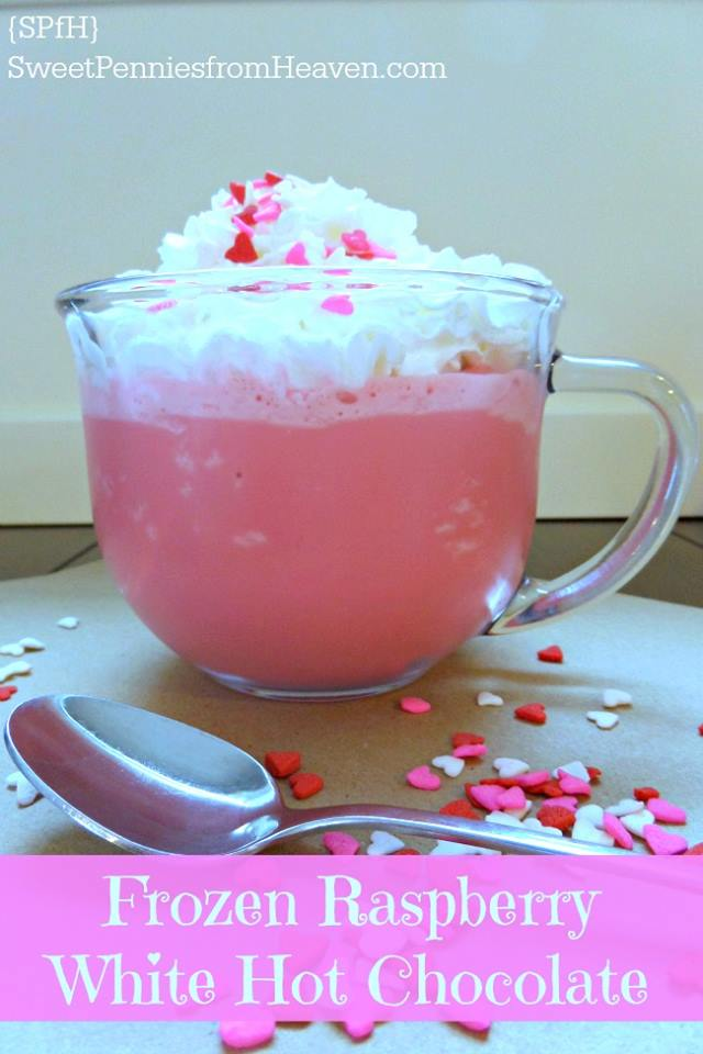 Frozen-Raspberry-White-Hot-Chocolate