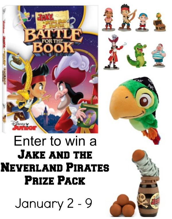 Jake-Prize-Pack