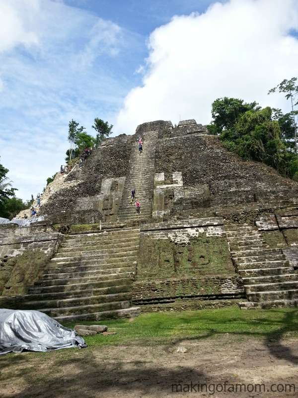 Lamanai-Ruins-Belize-High-Temple