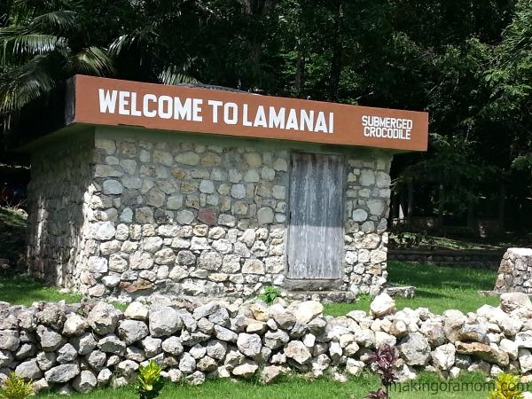 Lamanai-Ruins-Belize