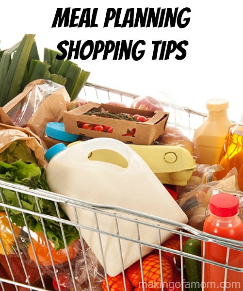 Meal-Planning-Shopping-Tips1