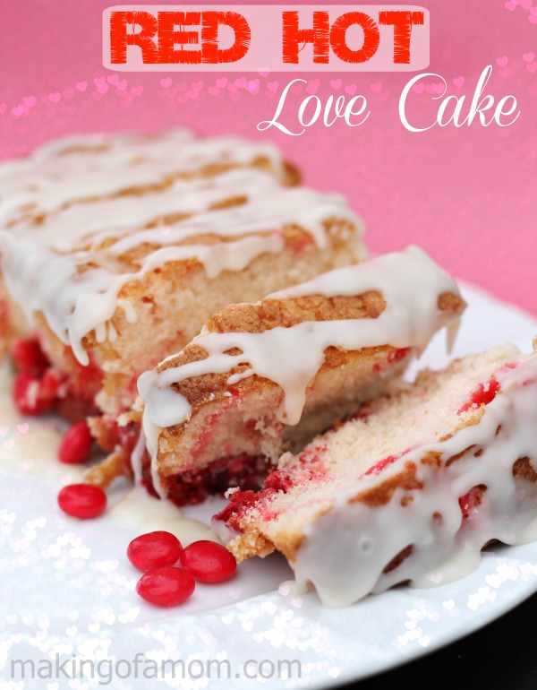 Red-Hot-Love-Cake-Hearts