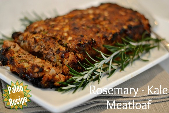 Rosemary-Kale-Meatloaf