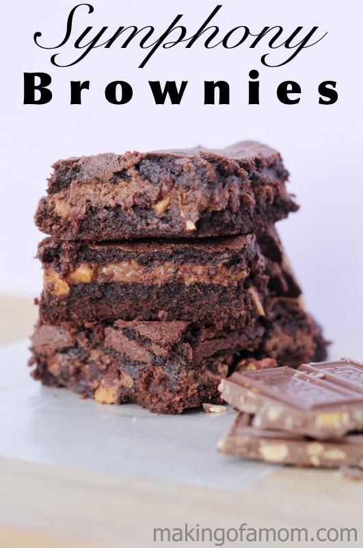Symphony-Brownies-Final