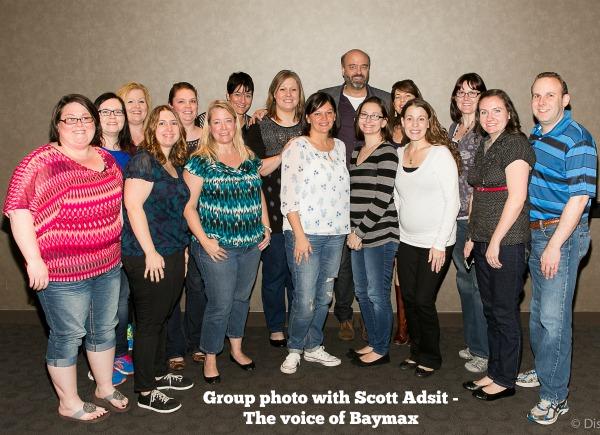 Group-Scott-Adsit