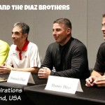 Interviewing Jim White and the Diaz Brothers – the Real Inspirations for McFarland, USA