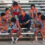 McFarland, USA Movie Review + Niki Caro Director Interview