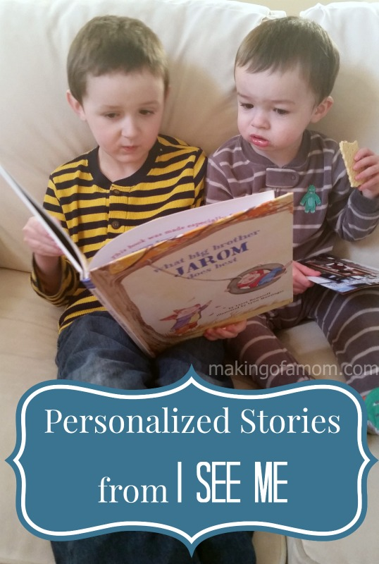 Personalized-Stories-I-See-Me