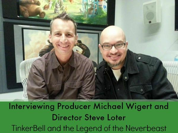 Steve-Makul-Director-Producer-Neverbeast