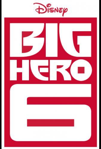 bigHero6logo