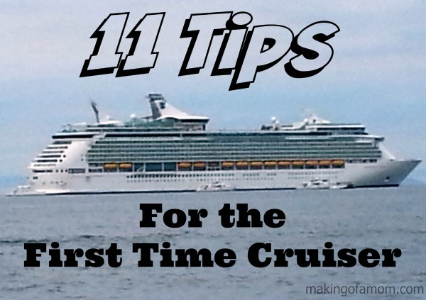 11-Tips-First-Time-Cruiser