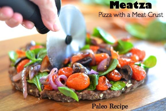 Meatza-eMeals
