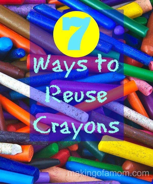 7-Ways-Reuse-Crayons