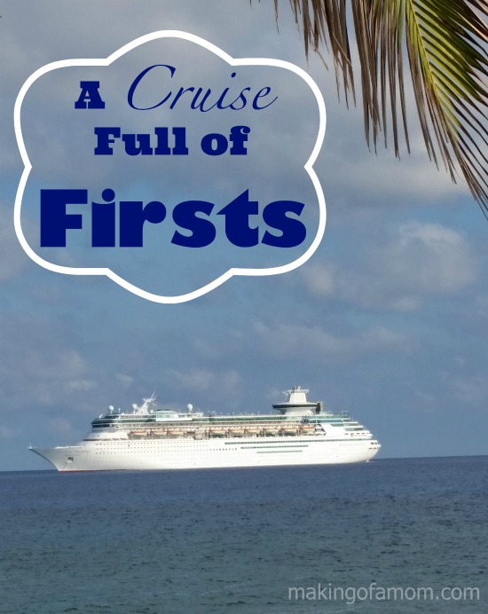 Cruise-Full-Firsts