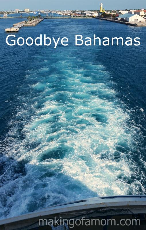 Goodbye-Bahamas