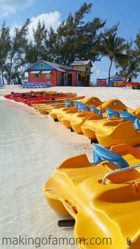 T4F-Kayak-Paddleboats