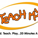 Teach My $50 Gift Card Giveaway