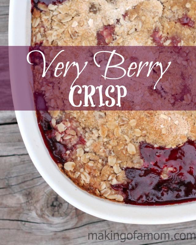 Very-Berry-Crisp