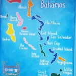 Visiting the Bahamas