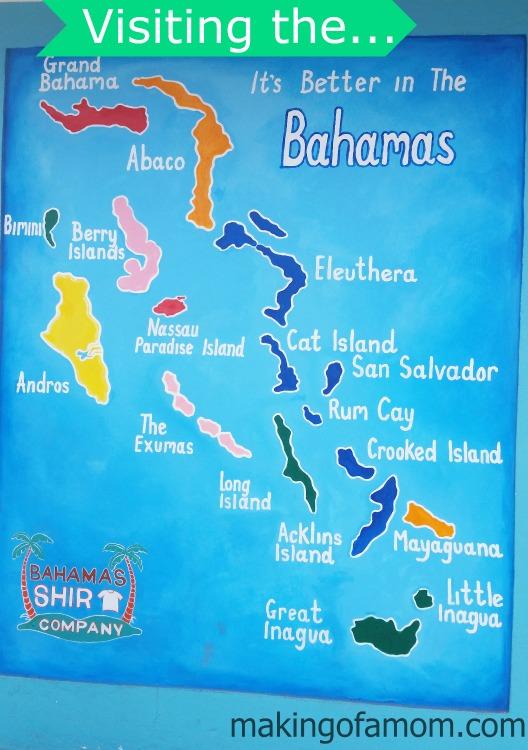 Visiting-The-Bahamas