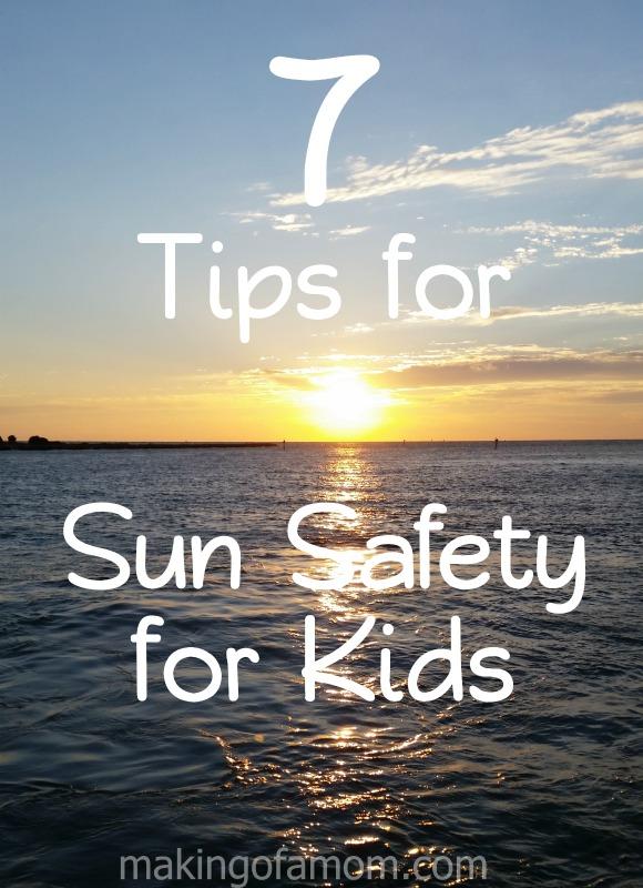 7-Sun-Safety-Tips-Kids