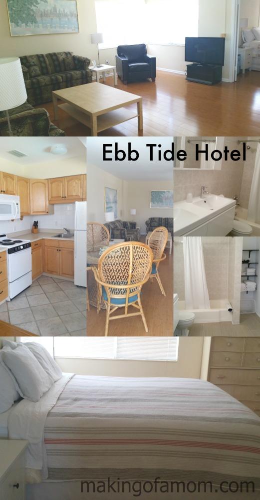 Ebb-Tide-Hotel-Inside