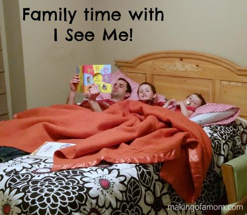 Family-I-See-Me
