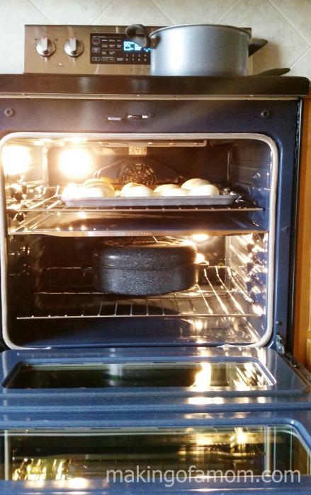 Samsung-Oven-Pot-Roast