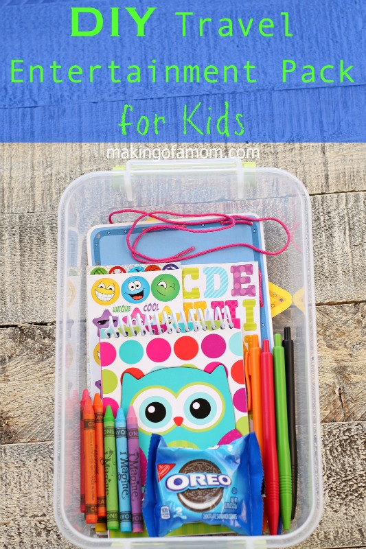 DIY-Travel-Entertainment-Pack-Kids