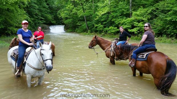 HCR-Creek-Ride