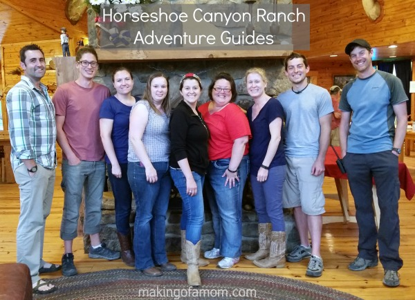Horseshoe-Canyon-Ranch-Adventure-Guides