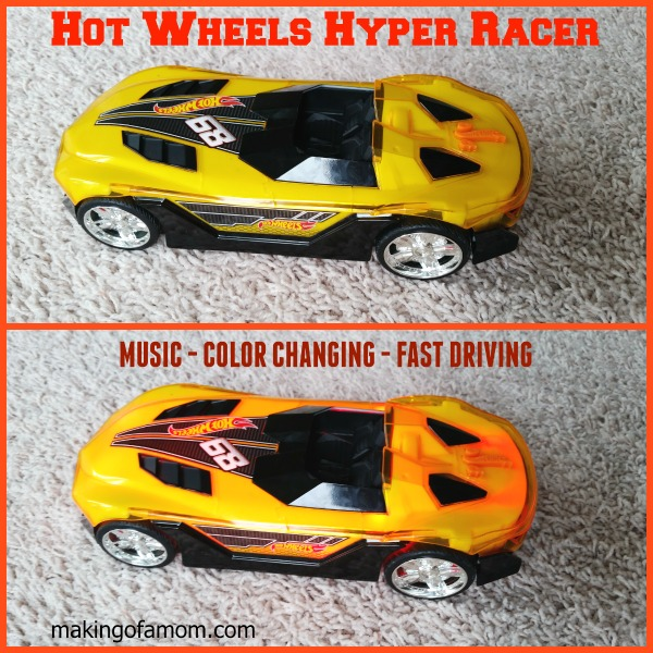 Hot-Wheels-Hyper-Racer