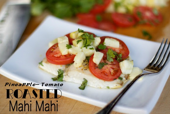 Pinapple-Tomato-Roasted-Mahi-Mahi
