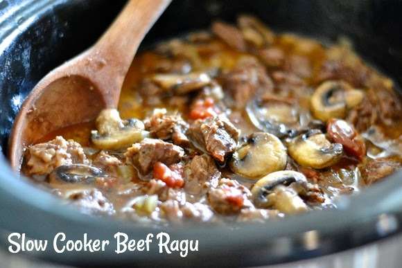 Slow-Cooker-Beef-Ragu