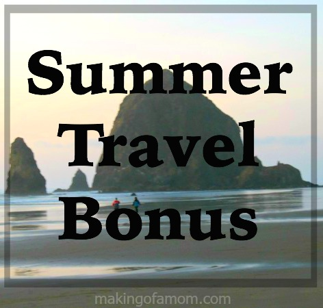 Summer-Travel-Bonus
