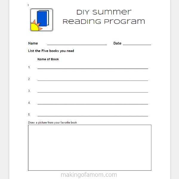 diy-summer-reading-program-drawing