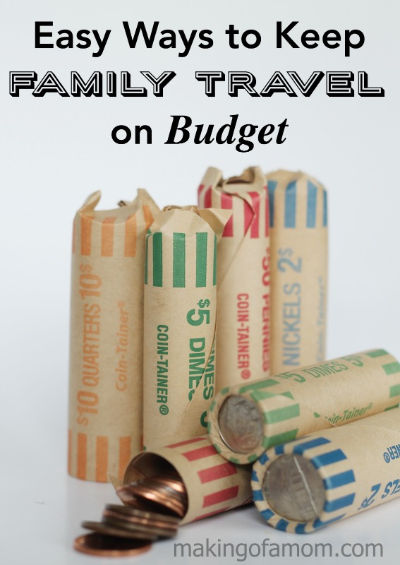 Family-Travel-On-Budget