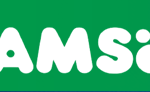 Sponsored Video: Ideal Nutrition for your Dog with IAMS