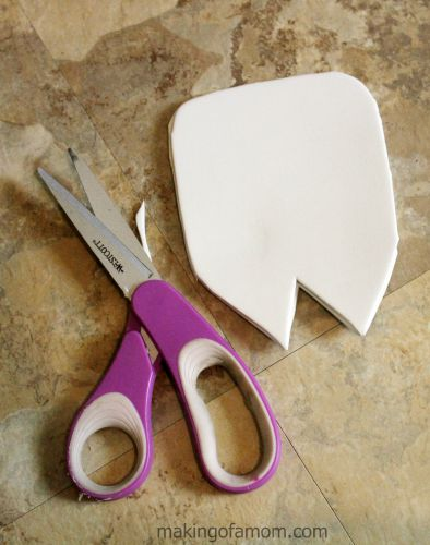 Cutting-Tooth-Pouch