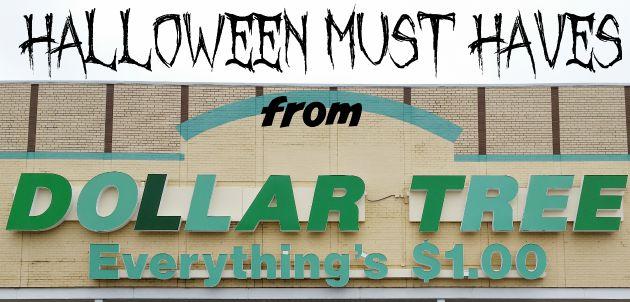 Dollar-Tree-Halloween-Must-Haves