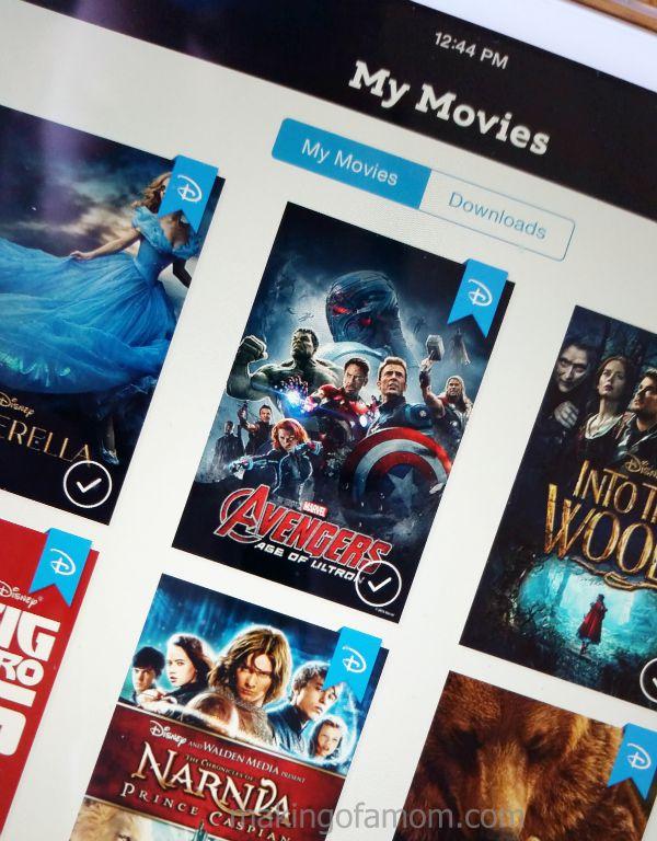 My-DMA-Movies