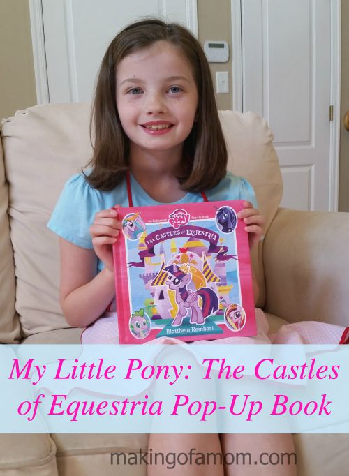 My-Little-Pony-Pop-Up-Book