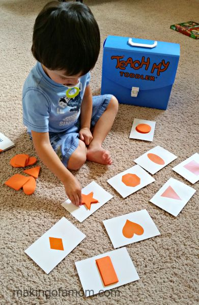 Playing-Teach-My-Toddler