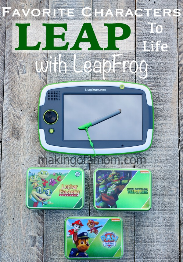 Favorite-Characters-Leap-Life