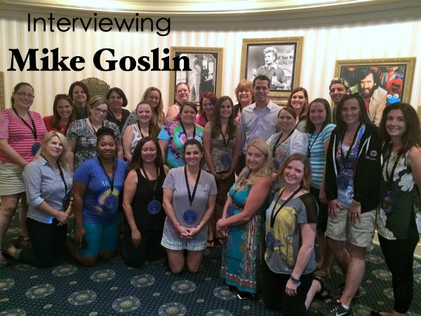 Mike-Goslin-Group
