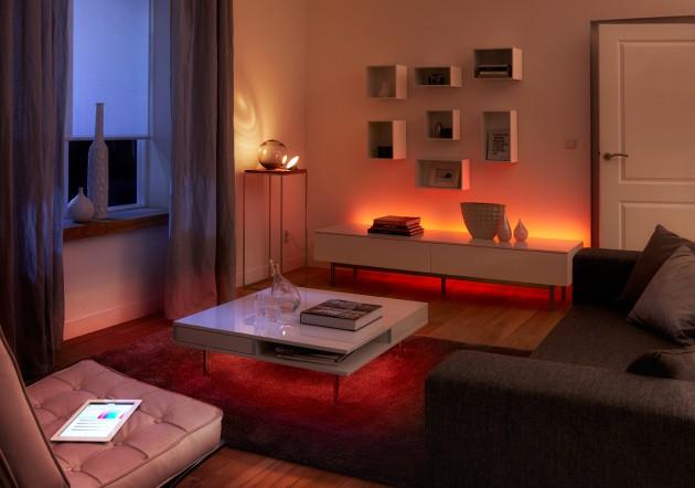 Philips-Ude-Livingroom
