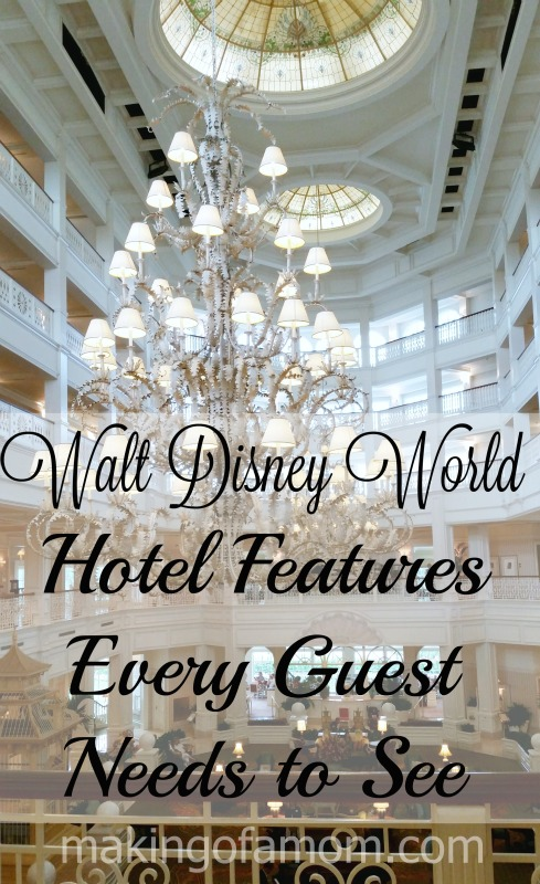 WDW-Hotel-Features-Every-Guest-See