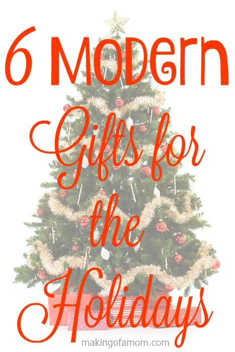 6-Modern-Gifts-Holidays